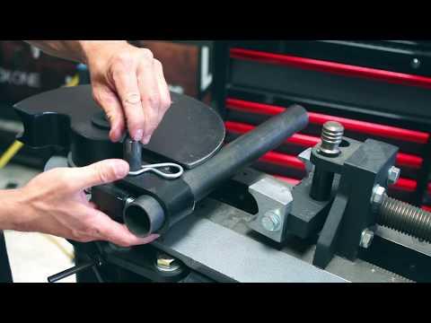 Manufacturing UTV Parts