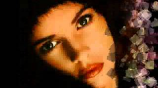 Sheena Easton - Shockwave