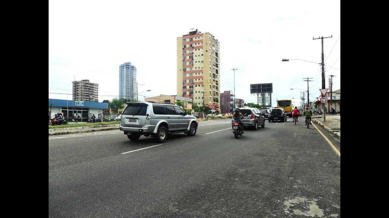 Castanhal Pará fonte: i.ytimg.com
