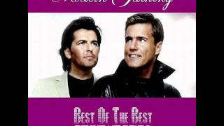 Modern Talking - Brother Louie (Special Long Version)