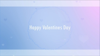 「happy valentines day」 die in your arms cover