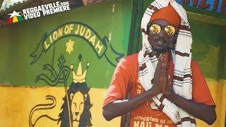 Jahpila Indaba - Sunda Ganja Yako [Official Video 2019]
