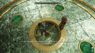 The Elder Scrolls V Skyrim (Сборка Рекаст) Путь знания /1  #35
