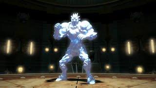 FFXIV OST - Alexander: Boss Battle Theme