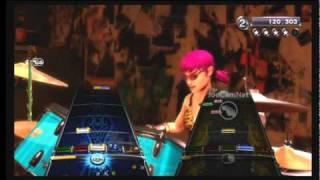 Dream Baby (How Long Must I Dream) - Roy Orbison - Expert Keys/Guitar