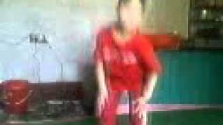 vuclip Kashmiri girl