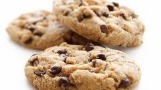 Award Winning Soft Chocolate Chip Cookies - allrecipes