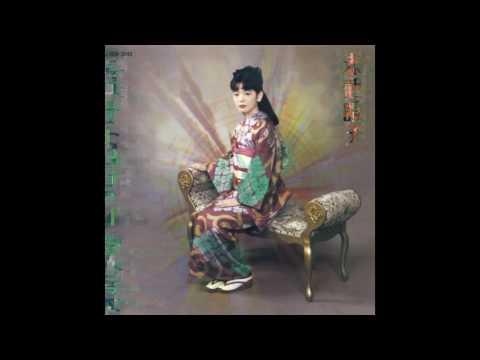 Haruko Akaike (赤池晴子) - 当世ロマン歌集 (full album)