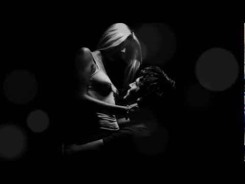 Feeder - Feeling a Moment (Live - testo italiano) mp3