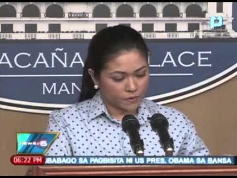 yung pagbaba ni ed ng mic para humawak sa bewang ni maymay megawd ❤❤😍 buhay paba kayo? 😂 from YouTube · Duration:  13 minutes 29 seconds