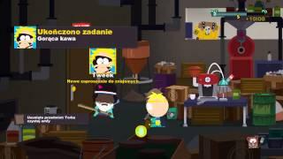 South Park: Kijek Prawdy - czwartek z tym cudeńkiem #3