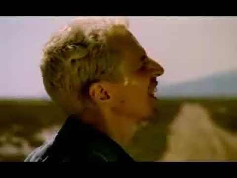 Praga Khan - Breakfast in Vegas (Official Video)