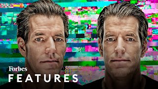 Billionaire Winklevoss Twins Talk The End Facebook, Bitcoin, And NFTs | Forbes