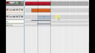 Lil Wayne - Lollipop - Propellerhead Reason Remake Synth + Download Rns