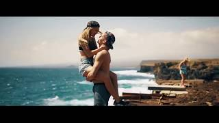 tiesto-the-chainsmokers---myself-new-song-2018