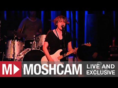 The Vines - Get Free | Live in Sydney | Moshcam