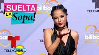 ¡Joss Favela hará un dueto con Becky G! | Suelta La Sopa | Entretenimiento