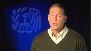 Stockbridge Georgia Consumer Credit Counseling call 1-888-551-…