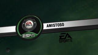 Marcador ESPN para todas las ligas FIFA 13 Thumbnail