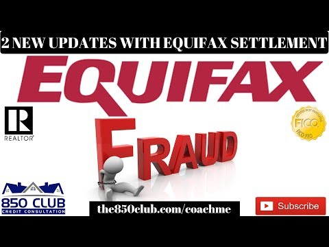 new-updates-with-the-equifax-settlement---scam-pages,-nbc-news,-2019-payout-data-breach