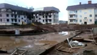 видео Новостройки в Подмосковье дешево,  новостройки в Клину от застройщика