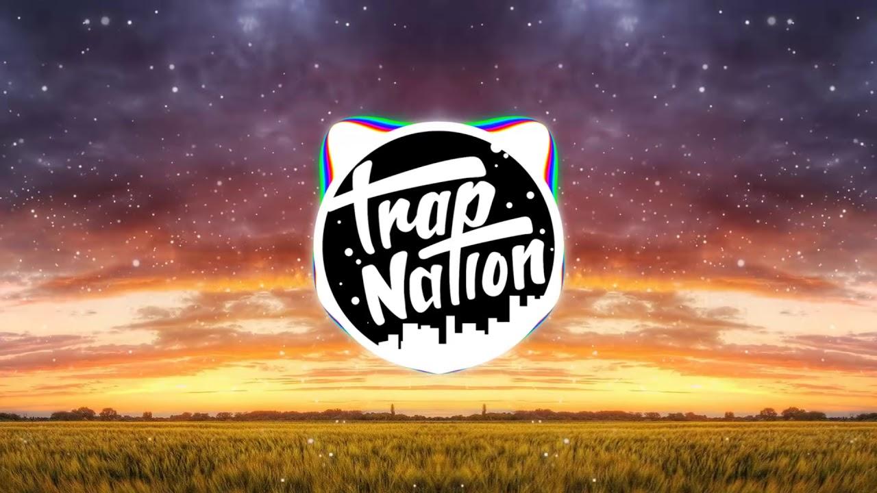 Trap nation wallpaper trap trapnation nation edm - San Holo We Rise Trap Nation