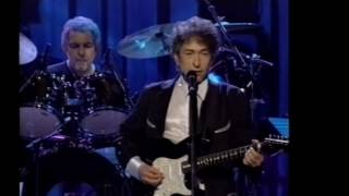 BD & Eric Clapton Not Dark Yet (live)