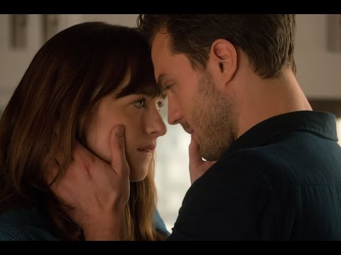 Fifty Shades Darker | Official Trailer | Universal Pictures Canada