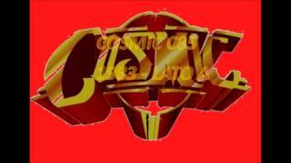 COSMIC C85(CBM)-1983 - LATO A