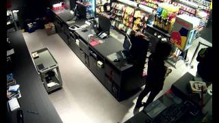 Caméra de sécurité - Caméra de surveillance - Montréal - Rive-Sud