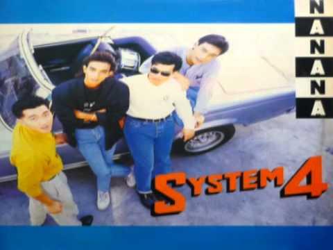 หวใจกระดาษ System 4 Shazam