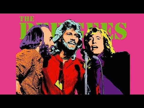 The Bee Gees.. Best Of - 70's Non-Stop Tribute Hits