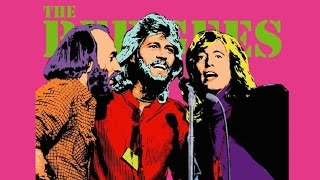 The Bee Gees...The Best Of - 70's Non-Stop Tribute Hits