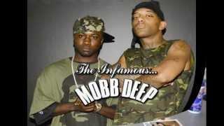 Mobb Deep ft Tony Yayo - Click Click