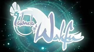 Islands of Wakfu - Debut Gameplay Trailer (2011) XBLA | HD