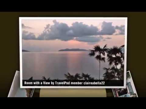 """St Thomas Adventure"" Claireabella22's photos around St Thomas, Virgin Islands US (travel pics)"