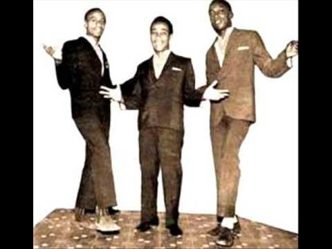 The Gaylads  -  My Jamaican Girl