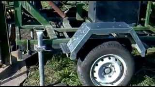бурение скважин на воду малогабаритной техникой(бурение скважин на воду малогабаритной техникой Буровые установки:http://drilling.b2b-union.ru/?ident=3312 Мы производим..., 2015-08-12T18:18:57.000Z)