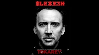 Olexesh - TOKAREV (prod. von BeatColoss)