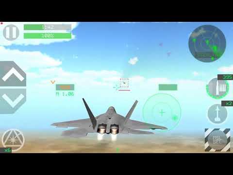 CLASS : F-22A Raptor DOGFIGHT WITH  2 SU-35S , SHOT MIG-31BM