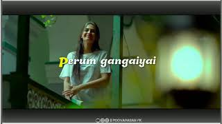 Dhanush ❤️ status....hoi kalaarasiga song status || tamil Whatsapp status