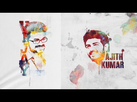 Photoshop : Abstract colorful art Portrait Brush Effects Tutorial   Photo Editing   Threshold