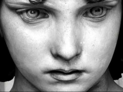 Simon Cousins - Bluebeard (Giulio Monteverde Angel Mix)