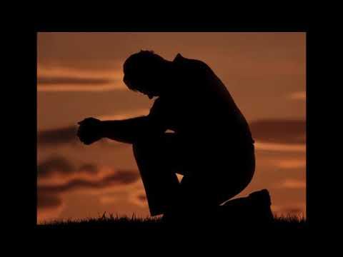 PRAYER THAT SAVED [ RICK ROSS]  LIFE