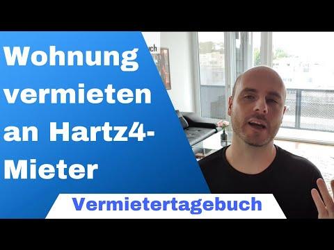 Wohnung Vermieten An Arbeitslose Und Hartz4 Personen 🤷♂️ – Meine Erfahrungen Und Tipps!