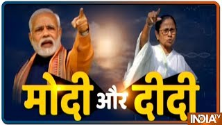 Ground report of West Bengal after 5th phase of Lok Sabha Elections