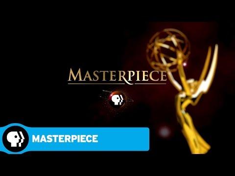 MASTERPIECE 2016 Emmy Nominations | PBS