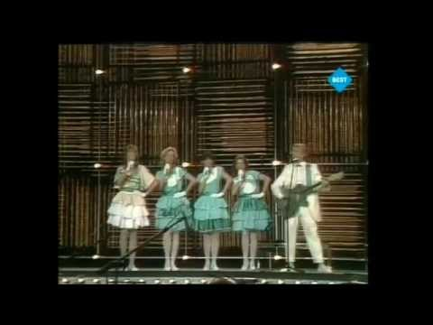 Norway in Eurovision; recap of all songs 1960-2015