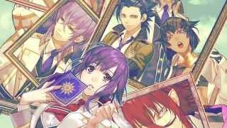 神々の悪戯InFinite http://www.kamiaso.com/game/infinite/ 【対応機種】PSP(R) (PlayStation(R)Portable)、PlayStation(R)Vita ※PlayStation(R)Vita TV対応 【発売 ...