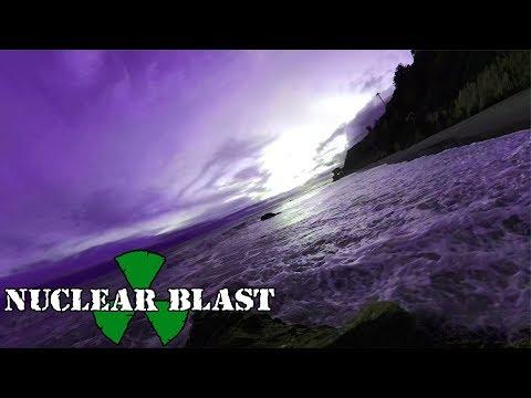FALLUJAH - Last Light (OFFICIAL LYRIC VIDEO) Mp3